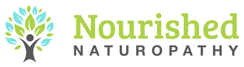 Nourished Naturopathy & Nutrition