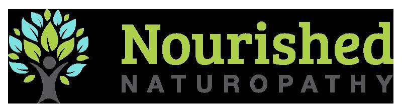Nourished Naturopathy & Nutrition